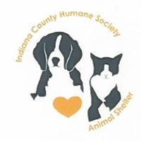 Indiana County Humane Society