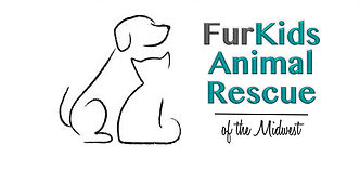 FurKids Animal Rescue & Sanctuary