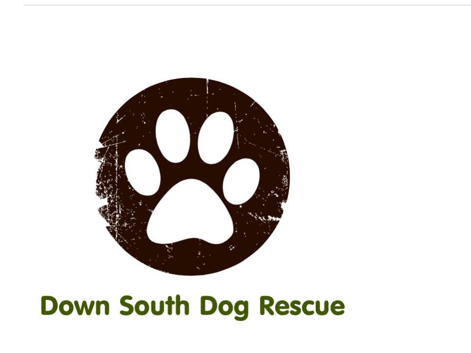 Down South Dog Rescue