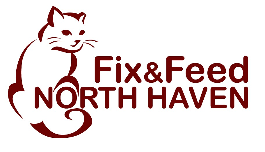 Fix and Feed North Haven Inc