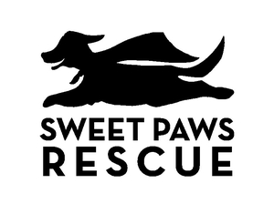 Sweet Paws Rescue, Inc.