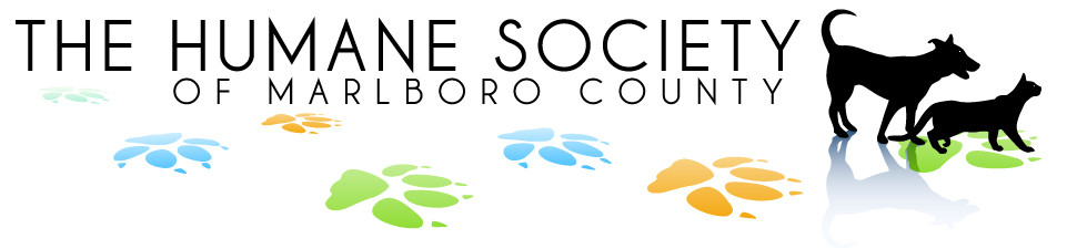 Humane Society Of Marlboro