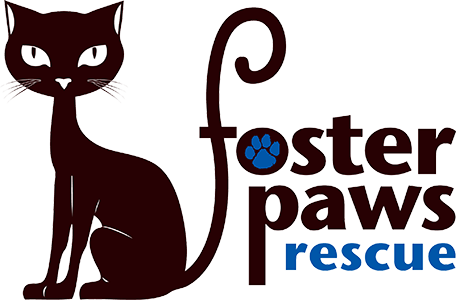 Foster Paws Rescue