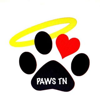 Pets Are Worth Saving Tn