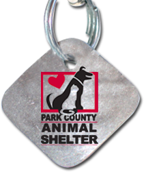 Park County Animal Shelter