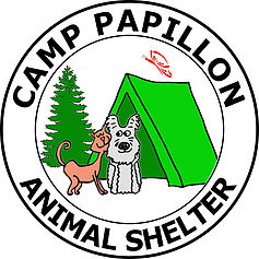 Camp Papillon Animal Shelter
