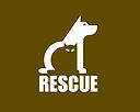 Pmar (perfect Match Animal Rescue - Pa Chapter