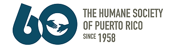 Humane Society Of Puerto Rico, Inc