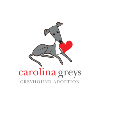Carolina Greys Greyhound Adoption, Inc.