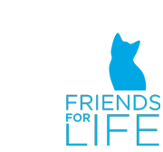 Friends For Life Animal Shelter & Sanctuary