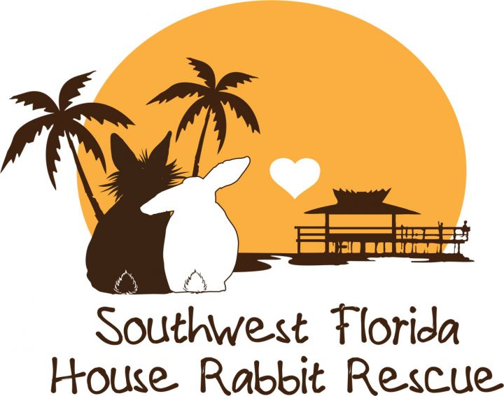 Southwest Florida House Rabbit Rescue