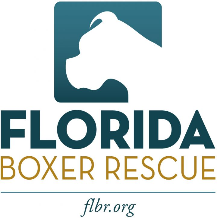 Florida Boxer Rescue Inc.